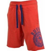 Russell Athletic ROSETTE - Men's shorts