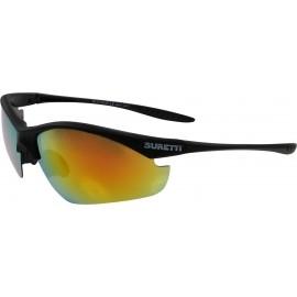 Suretti S14054 - Sporty sunglasses