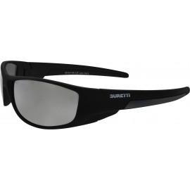Suretti S5018 - Sporty sunglasses