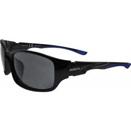 Suretti S5058 - Sporty sunglasses