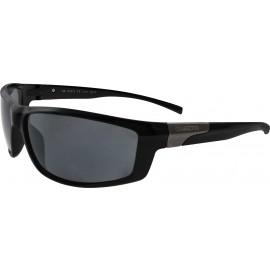 Suretti S5254 - Sporty sunglasses