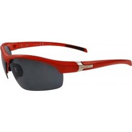 Suretti S5633 - Sporty sunglasses