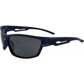 Suretti S5731 - Sporty sunglasses