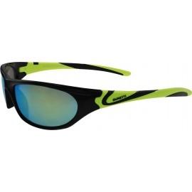 Suretti S5523 - Sporty sunglasses