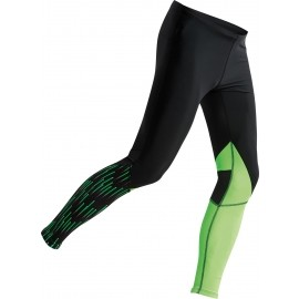 Axis RUN TROUSERS - Men's running trousers