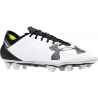 Under Armour SPOTLIGHT BL FG - Men's football boots