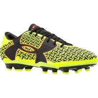 Under Armour CF FORCE 2.0 FG - Men's football boots