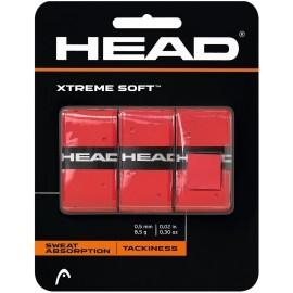 Head EXTREME SOFT - Tennis grip tape