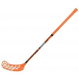 Kensis 2GAIN 29 - Floorball stick