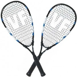 Victor SPEED BADMINTON VF 2000 - Speedminton set
