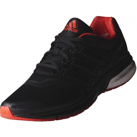 adidas questar boost. men\u0027s running shoes - adidas questar boost tf m 5 questar boost n