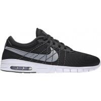 Nike KOSTON MAX - Men's leisure shoes