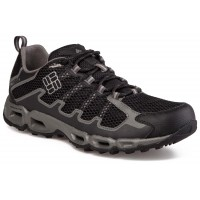 Columbia VENTASTIC II M - Men's trekking shoes