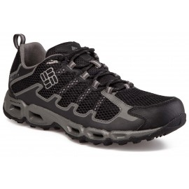 Columbia VENTASTIC II M - Men's trekking shoes