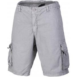 Alpine Pro NATAL - Men's shorts