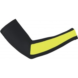 Etape ARM WARMERS