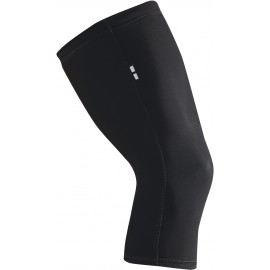 Etape KNEE WARMERS - Cycling knee warmers