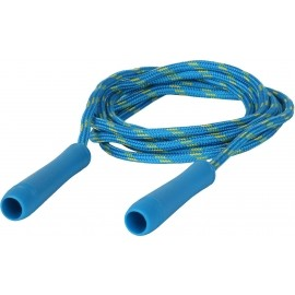 Aress Gymnastics JUMP ROPE CLASSIC - Classic skipping rope
