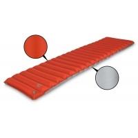 JR GEAR INSULATED TRAVERSE CORE - Air mattress