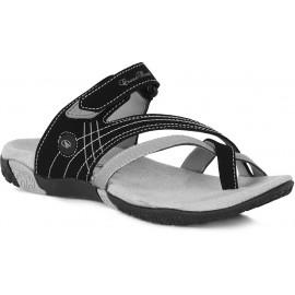 Crossroad OPELI W - Women's sandals