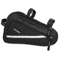 Arcore Y12383-1A - Frame bag