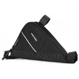 Arcore Y12380 - Frame bag