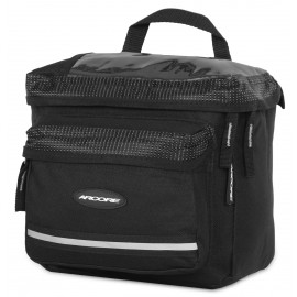 Arcore H13605 - Handlebar bag