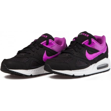 the best attitude 59517 5af8f ... new zealand nike air max ivo womens reviews ed9a9 dc5c8