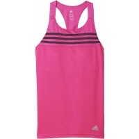 adidas RS CUP TNK W - Women's tank top