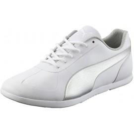 Puma MODERN SOLEIL SL - Women's leisure footwear