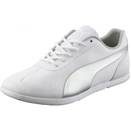 Women's leisure footwear - Puma MODERN SOLEIL SL - 1