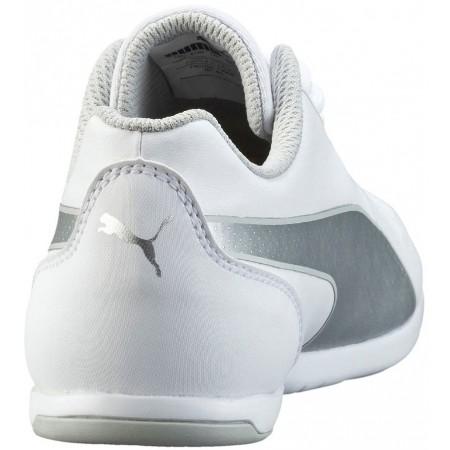Women's leisure footwear - Puma MODERN SOLEIL SL - 5