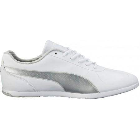 Women's leisure footwear - Puma MODERN SOLEIL SL - 2