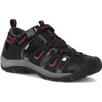 Crossroad MASAI - Multifunctional breathable shoes