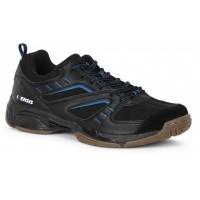 Kensis WOLLER - Men's indoor shoes