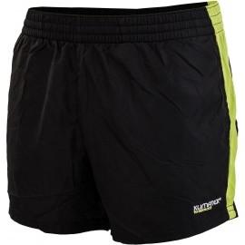 Klimatex ITAI - Men's running shorts