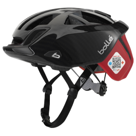 Bolle THE ONE ROAD PREMIUM - Cycling helmet