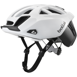 Bolle THE ONE ROAD STANDART - Cycling helmet