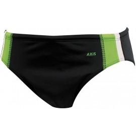 Axis SWIMSUIT - Men's sporty swimsuit