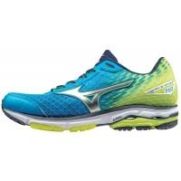 Mizuno WAVE RIDER 19 - Men's running shoes