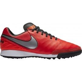 Nike TIEMPO MYSTIC V TF