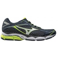 Mizuno WAVE ULTIMA 7 - Men's running shoes