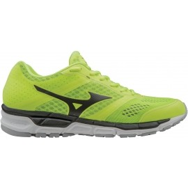 Mizuno SYNCHRO MX - Men's jogging shoes