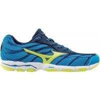 Mizuno WAVE HITOGAMI 3 - Men's running shoes