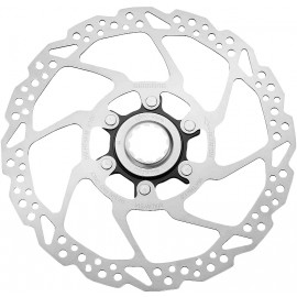 Shimano BRAKE DISC SHSMRT54 180MM