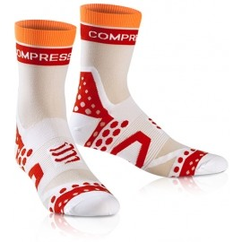 Compressport ULTRALIGHT BIKE - Cycling socks