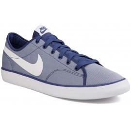 Nike PRIMO COURT - Men's Leisure Shoe