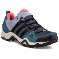 adidas AX2 GTX W - Women's trekking shoes