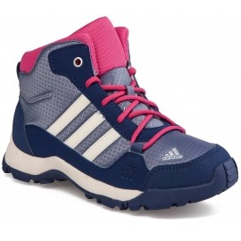 adidas HYPERHIKER - Kids' trekking shoes