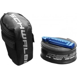 Schwalbe TOUR+TIRE SV17+2 LIFTING LEVERS